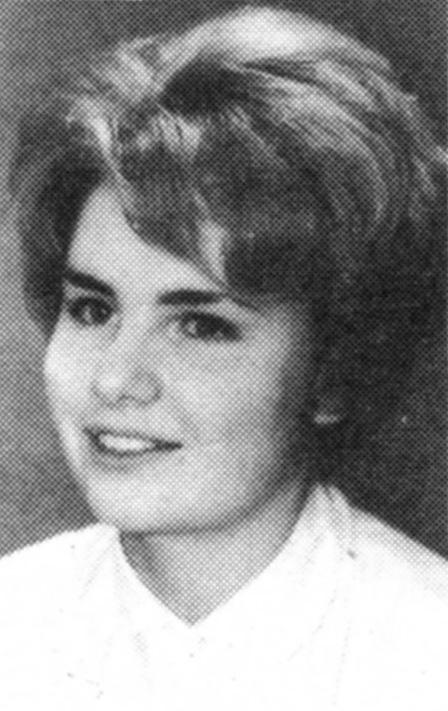 Borgford-Karen-1963