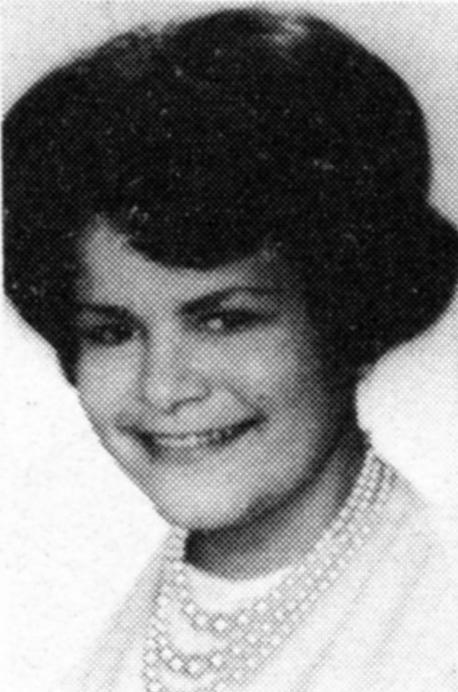 Plenert-Connie-1963