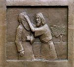 Year-B-OT-30-Bartimaeus-Relief