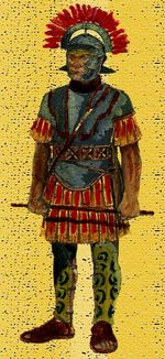 Year-C-Epiphany-9-Centurion