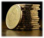 Year-B-OT-28-Coins