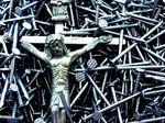 Year-C-Lent-6-Jesus-Crucifixion-Nails