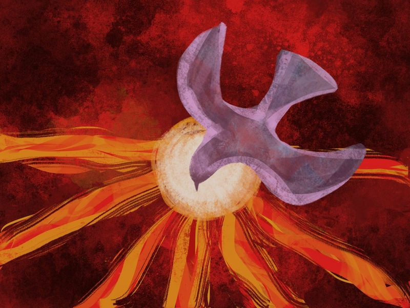 Year-A-B-C-Pentecost
