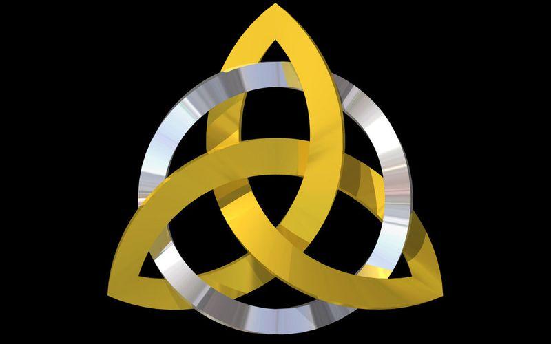 Year-C-Pentecost-01-Trinity