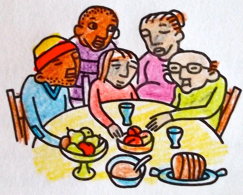 Year-C-Pentecost-Proper-17-Poor-Banquet
