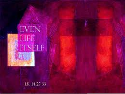 Year-C-Pentecost-Proper-18-Even-Life-Itself