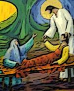 Year-C-Pentecost-Proper-04-Rise
