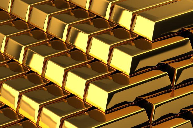 Year-C-Pentecost-Proper-13-Gold-Bars