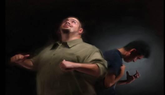 Year-C-Pentecost-Proper-25-Pride-Humility