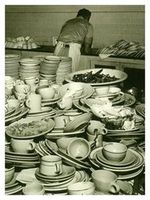 Year-C-Pentecost-Proper-22-Kitchen-Dishes-Piled-High
