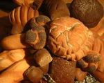 Year-C-Pentecost-02-Thanksgiving-Loaves-of-Bread