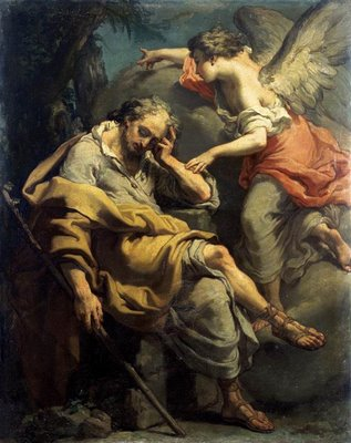 Year-A-Advent-4-Joseph-Angel