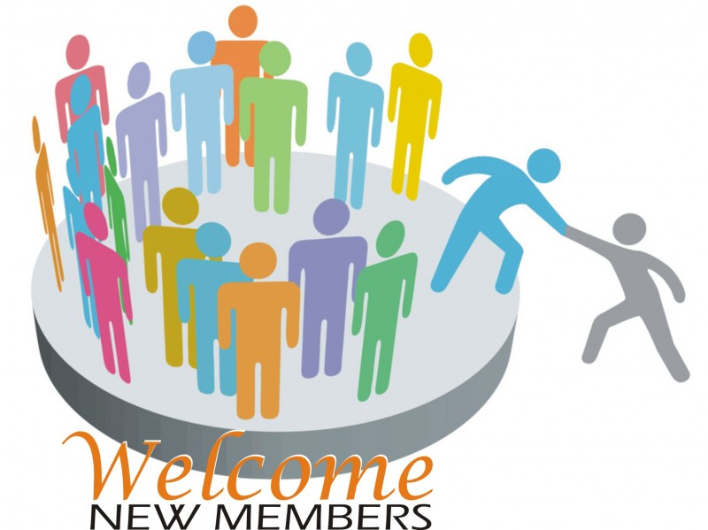 New-Member-Welcome-Circle