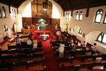 Church-Mostly-Empty-Pews