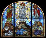 Year-A-Epiphany-09-Transfiguration