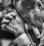 Year-A-B-C-Lent-older-man-praying