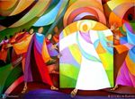 Year-A-Pentecost-00-Jesus-Appears-to-Disciples-John-20