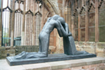 Year-A-Epiphany-06-Man-Woman-Reconciling