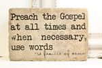 Year-A-B-C-Lent-preach-the-gospel-at-all-times-and-if-necessary-use-words