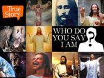 Year-A-OT-21-Many-Faces-of-Jesus