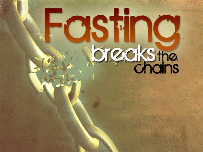 Year-A-B-C-Lent-fasting-breaks-the-chains
