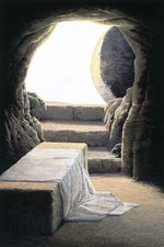 Year-A-Easter-1-empty-tomb
