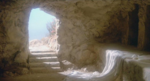 Year-A-B-C-Easter-Sunday-Empty-Tomb