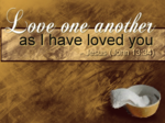 Year-C-Easter-5-Love-One-Another