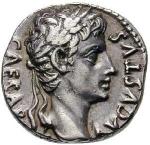 Year-A-OT-29-Roman-Coin