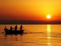 Year-B-Epiphany-3-Fishers-of-Men