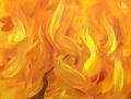 Year-B-Pentecost-00-Day-Flame