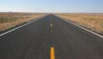 Year-C-OT-Advent-2-Straight-Road