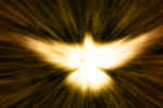 Year-C-Easter-6-Dove-of-Light