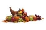 Thanksgiving-Horn-of-Plenty