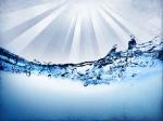 Year-A-B-C-Epiphany-01-Baptism-Water-Light