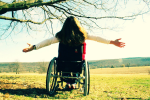 Year-B-Epiphany-7-Wheelchair-in-field