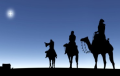Year-A-B-C-Epiphany-0-three-wise-men-star