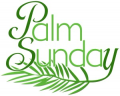 Year-A-B-C-Lent-6-Palm-Sunday