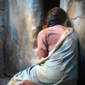 Year-A-B-C-Easter01-mary-weeping-outside-tomb