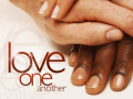 Year-B-Easter-06-love-one-another-1