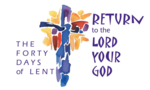 Year-A-B-C-Lent-Logo