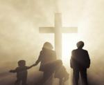 Year-A-B-C-Lent-Holy-Tuesday