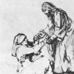 Year-B-Epiphany-5-Jesus-Heals-Simons-Mother