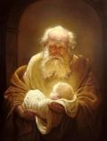 Year-B-Christmas-1-Simeon