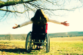 Year-B-Epiphany-7-Wheelchair-in-field