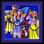 Year-B-Easter-00-Vigil1