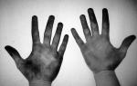 Year-B-OT-22-dirty-hands