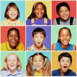 Year-B-OT-25-children