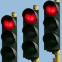 Year-B-OT-26-Red-Lights