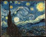 Year-A-Lent-2-vangogh-starry_night_edit